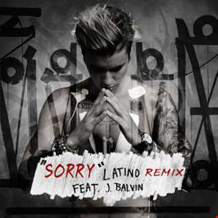 justin bieber   sorry (remix djtoal)