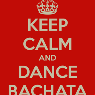 Bachata mix 2018