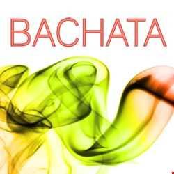 Short Bachata Mix