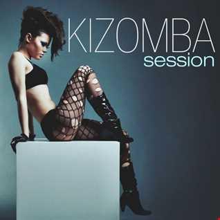 Kizomba Session Mix