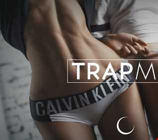 Trap Mix vol3