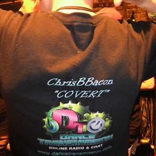 ChrisBBacon   Trance Aug'16