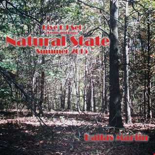 Live at Natural State 2015