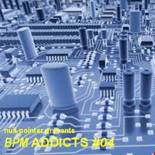 BPM Addicts #04 - November 015