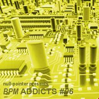 BPM Addicts #06 - November 015