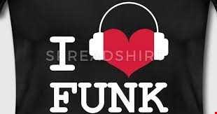 Mix Funk Part.33