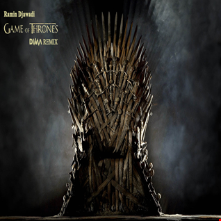 Ramin Djawadi - Game of Thrones (Dima Remix)