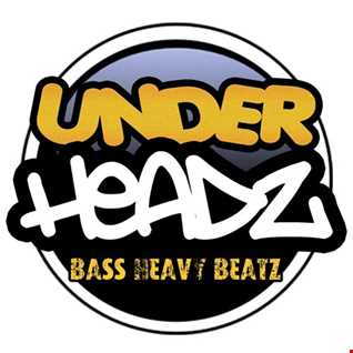 UnderHeadz - Speed Garage Classics
