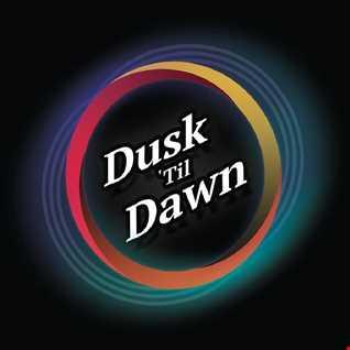 UnderHeadz - Dusk Til Dawn @ The Harley (Promo Mix)