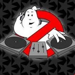 UnderHeadz - Halloween Mix 2015