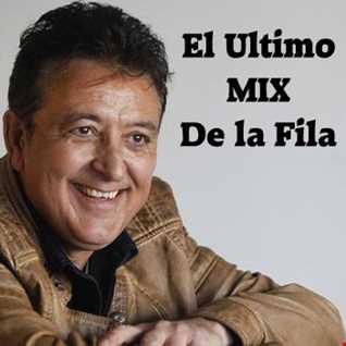 El Ultimo Mix De La Fila