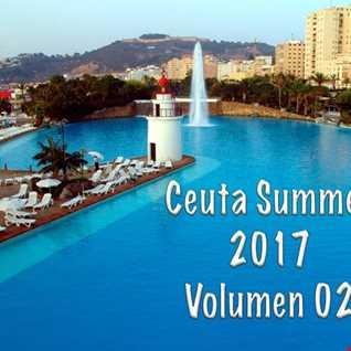 Ceuta Summer 2017 Volumen 2