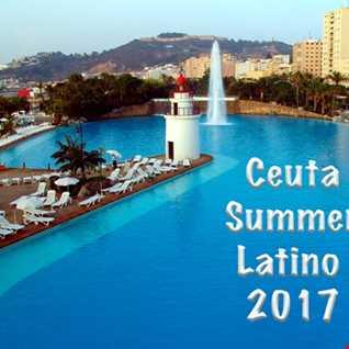 Summer Ceuta Latino 2017
