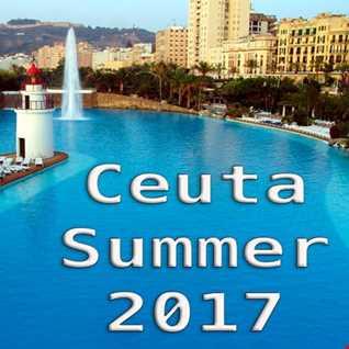 Ceuta Summer 2017 Volumen 1