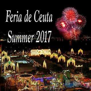 Feria de Ceuta 2017