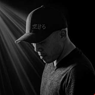 The Open Door v40.0 DJ Mix