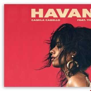 Camila Cabello/Young Thug - Havana