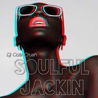 Soulful Jackin