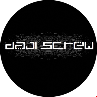 EDM Madness 001 - Daji Screw live 2015-07-03