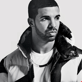 If You Wanna Ride (DJ HONEE T BLEND) Quad City DJs x Drake
