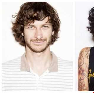 KNOW CRZY (DJ HONEE T BLEND) GOTYE x KEHLANI