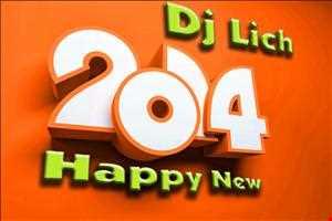 happy-new-year-mix