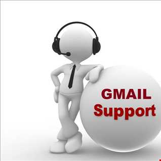 18442025571 Gmail Customer Care Number Can Resolve Technical Hitches