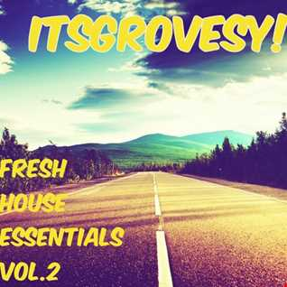 Fresh House Essentials Vol.2