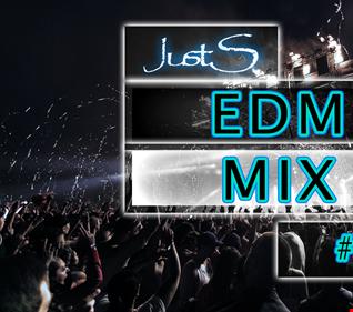 Best EDM Mix 2018 | Electro House | EDM Festival | Progressive House #1