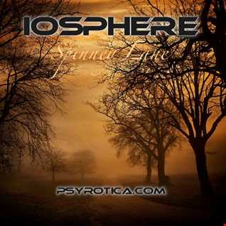 Spinney Lane by iosphere