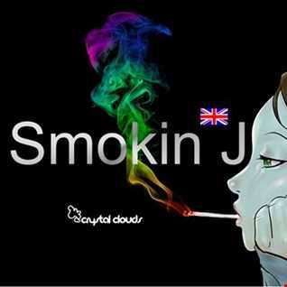 Smokin J - dedicated to Jue