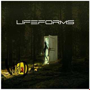 Lifeforms - Live set