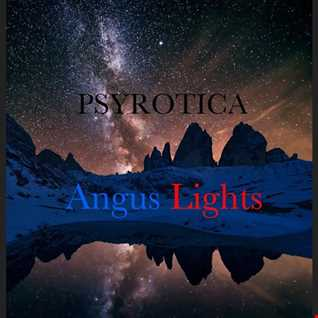 Angus Lights (Psychill) By Psyrotica
