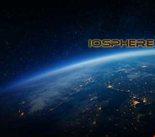 iosphere   Roller Coaster in Space