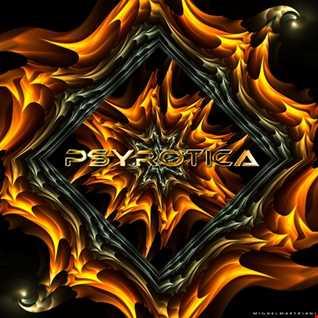 Ayahuasca EP