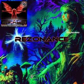 Rezonance Tuesday 18th Dec 2018 Tribalismo Radio
