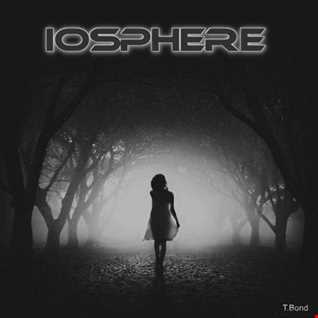 The Dark path by iosphere