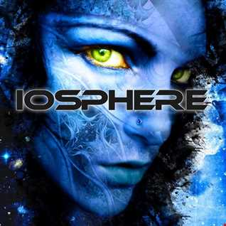 Lost Words By iosphere