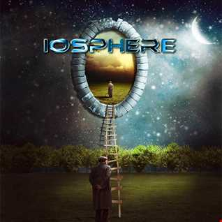 Lost prophets by iosphere