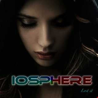 Lost it by iosphere