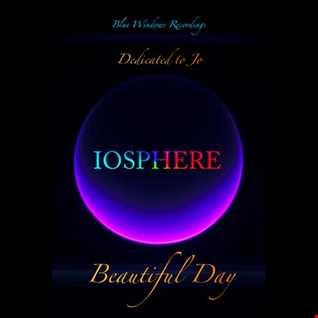 iosphere   Beautiful Day (2017)