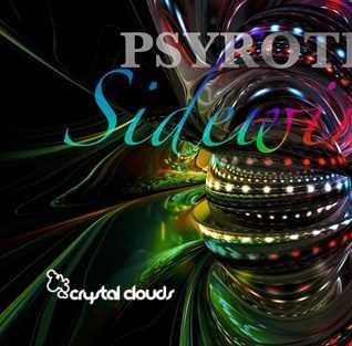 Sidewinder By Psyrotica (2017)