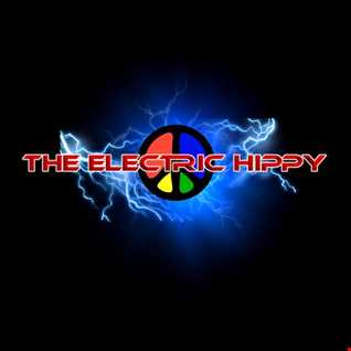 Legacy Run - Live Set by The Electric Hippy