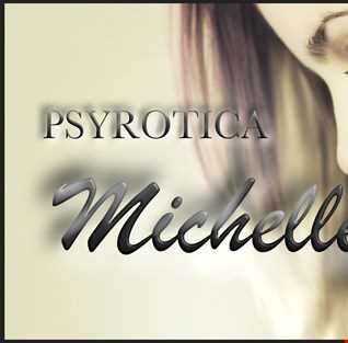 Michelle By Psyrotica