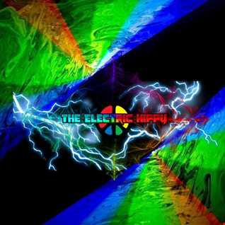 Killer Robots - Album Sample - By The Electric Hippy
