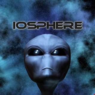 Extraterrestrial Prophecy by iosphere