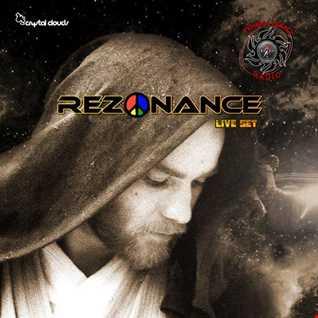 Obi Wan's Empire - Live Set - 22nd Dec 2018 by Rezonance
