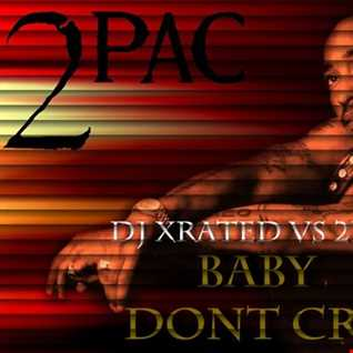 2pac baby dont cry