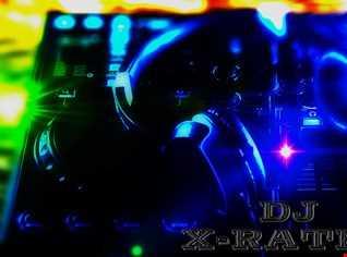 dreaming of sunrise edm vs trance vs hard dance 3 deck mix