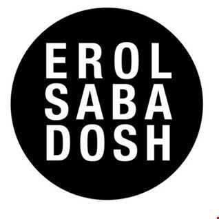 Erol Sabadosh (Deep Grooves) House Mix Nov 2015